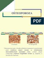 ppt osteoporoza