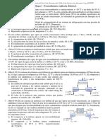 Boletín I-4-IETC-19_20.pdf