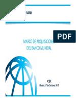 1 DIOMEDES Draft presentation_WB Procurement Framework_Business outreach.pdf
