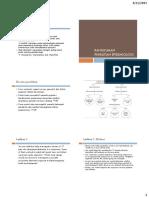 10 Rangkuman Penelitian Epid 2014.pdf