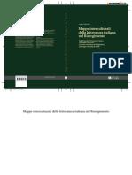 Mappe interculturali della letteratura italiana nel RisorgimentoACADEMIA.pdf