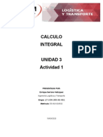 LCIN_U3_A1_ENSV
