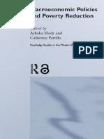 9780203005804.pdf