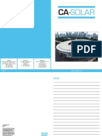 CA SOLAR Brochure REV 1.1.pdf