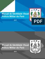 MIV_POLICIA_MILITAR