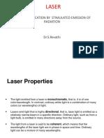 WINSEM2019-20_ECE1007_TH_VL2019205005013_Reference_Material_I_17-Feb-2020_LASERS-1.pdf