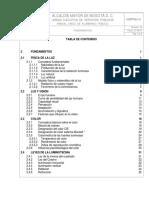 FINAL_CAP02.pdf