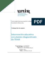 TFM intervencion educativa TDAH.pdf