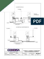 AE 203-3.pdf