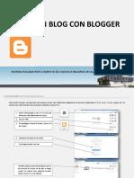 tutorial-cursoblog-rafa