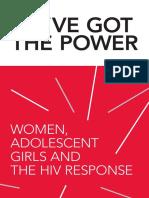 2020_women-adolescent-girls-and-hiv_en