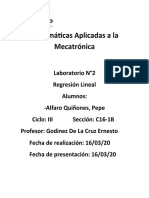 Lab02-Regresion Lineal-Alfaro.docx