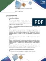 Actividad_1_cristian_alexander_herrera