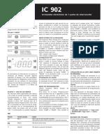 IC902spa1-03[1]