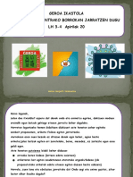 LH 3 4 Apirilak20