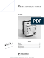 Schneider-Electric-LT6-Protection-Intelligence-Combined-Catalog-9110CT9702