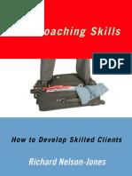 epdf.pub_life-coaching-skills-how-to-develop-skilled-client.pdf