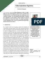 0041-0055.pdf