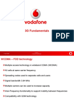 3G Fundamentals.ppt