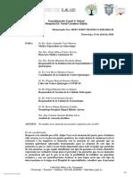 MSP-CZ4HVCBGINECO-2020-0034-M.pdf