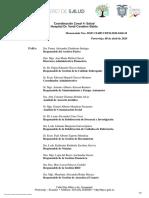 MSP-CZ4HVCBTH-2020-0340-M.pdf