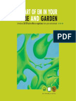 The_Art_of_EM_in_the_Home_and_Garden.pdf