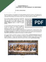 1. UD 1. La filosofía.pdf