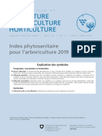 2019_indexphyto_arbo.pdf