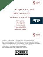 Diseño de estructuras - Tipos de estructuras industriales.pdf