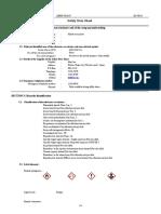 SDSformat_EN1