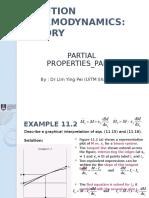 Partial Properties_Part2