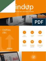 Présentation Sindup (1).pdf