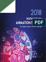 SEA-layout-20180815.pdf
