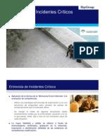 Entrevista_Incidentes_CríticosPablo_Collado