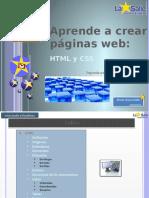 0a-Aprende_a_crear_paginas_web_RLF_2d2_ (2017_08_14 12_46_34 UTC).ppsx