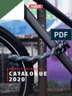 Katalog_MoSi_Schloesser_2020_GB-GB_ohneP_297x210mm_886980_72dpi (1).pdf