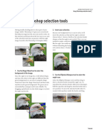 Photoshop Selection tools.pdf