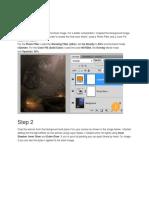 photomanipulation_tutorial__on_blending