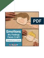 FeelingsFacesCraftFREEBIEEmotions.pdf