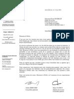 05 13 11 InsécuritéCôteChaude-Préfet Soubelet-AB RJ
