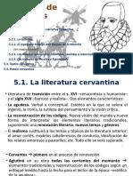 5. Miguel de Cervantes (1) (2017_06_13 05_19_54 UTC)