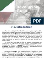 7. La Revolución Rusa (mitad del tema) (1) (2017_06_13 05_19_54 UTC)