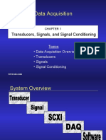 DSP (UPDATING).ppt