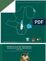Historia-Oral-Nandasmo.pdf
