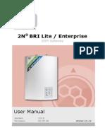 2n_bri_lite_bri_enterprise-user_manual_en.pdf