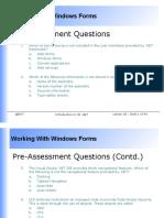 VB.NET_Session_02