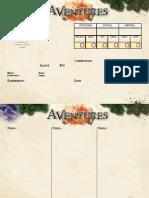 Autofiche-Aventures-lv4