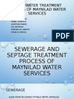 Wastewater_treatment_process_of_Maynilad_water_services