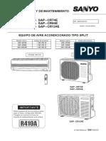 SM700603.pdf