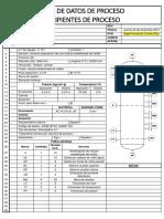 IM Hoja de datos de proceso.pdf